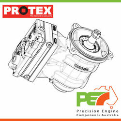 Brand New Protex Air Compressor For Volvo Fh13 . D13b Diesel Inj