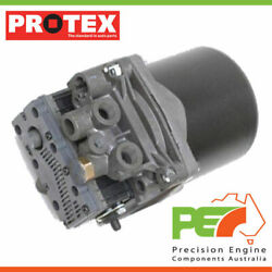 Brand New Protex Air Dryer For Volvo Fm9 . 2d Truck Rwd Part 78990
