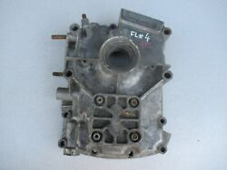 Porsche 912 Engine Case 3rd Piece/timing Cover 751472 Type 616/36 And03966 Fl4