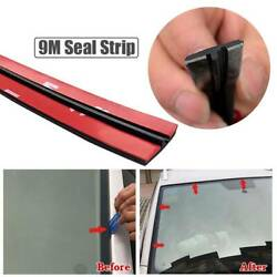 For Car Windshield