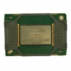 Replacement Bulb For Mitsubishi Dlp Chip 1910-6143w