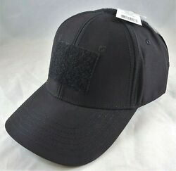 Propper Summerweight Cap F5515 One Size Fits All Color Black Brand New $12.98