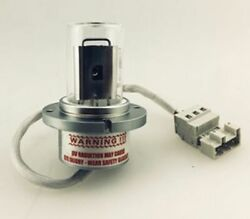 Replacement Bulb For Knauer 71.00 Photometer