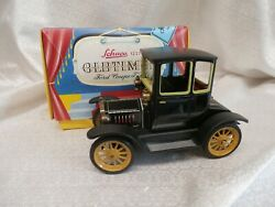 Shuco Old Timer Ford Coupe T/1917