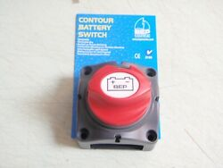 Battery Switch Bep 69 701 Contour Master On/off Boatingmall Ebay Boat Parts Bep