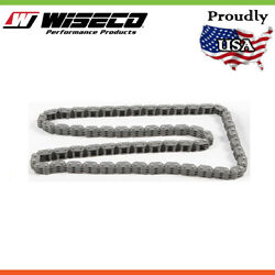 Wiseco Clutch Frictions Set For Honda Crf250r/x And03904-09