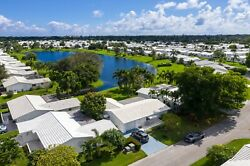 S. Florida 22 NEW ROOF On LAKE BreezeTreesSHADE 55+ BEST LOCATIONs (2)