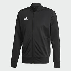 adidas Condivo 18 Jacket Men's