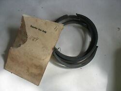 New Nos 1968-71 Gm Chevy 4 Speed Snap Ring 3901189