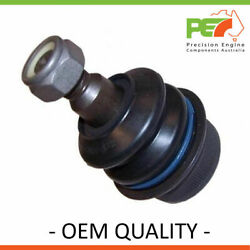 Oem Quality Ball Joint - Front Lower For Mercedes Benz 450sel W116 4.5l