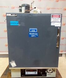 Hotpack Solid State Proportional Control Vacuum Oven Laboratory 213024-1