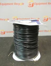 Belden 1505a 1000 Ft Precision Digital Video Cable 25 Ohm 20 Awg New