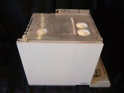 Hp Agilent 6890 Gc Oven Gas Chromatograph In Excellent Condition