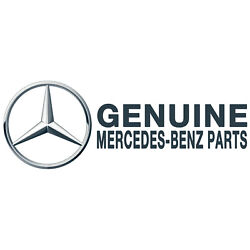 Genuine Front Intake And Exhaust Camshafts And Valve Lifters Kit For Mercedes W204