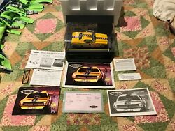 Hot Wheels Legends to Life DON.THE SNAKE PRUDHOMME Funny Car ALL ORIGINAL IN BOX