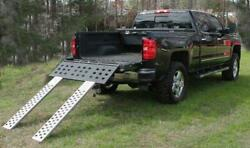 17-19 Ford F-250 Painted Elongator Tailgate Replacement W/o Camera 17ff2etgncp