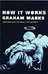 How It Works Marks Graham Used Very Good Book