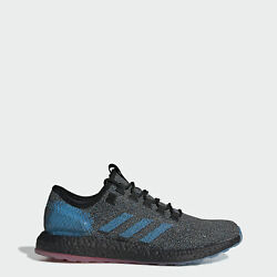 adidas Pureboost LTD Shoes Men's