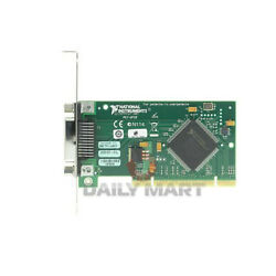 New In Box National Instruments Ni Pci-gpib Interface Adapter Card