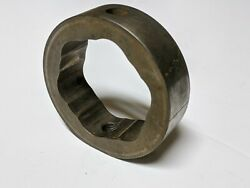 Good Used Cam Ring To Fit Roosa Master / Stanadyne Pumps 10383