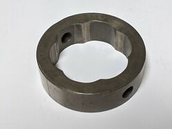 Good Used Cam Ring To Fit Roosa Master / Stanadyne Pumps 16993