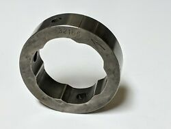 Good Used Cam Ring To Fit Roosa Master / Stanadyne Pumps 32165