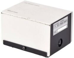Ist-rees E201lsa03a Visible Laser Spectrum Analyzer System Optical Head