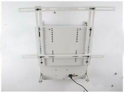 Electrical 32-70 Led Lcd Tv Wall Mount Bracket Remote Control Flat Screen