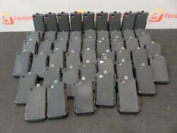 Ballistic Iphone 4 And 4s Phone Case Hard Core Carrying Holster New Lot Of 50