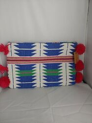CLUTCH BAGS 3AM. BAM FOREVER NWT with Defect $10.99