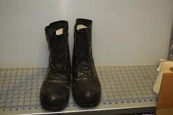 Mickey Mouse Boots Cold Weather Size 7 X-wide