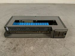 Automation Direct G-05t / G05t Plc Card
