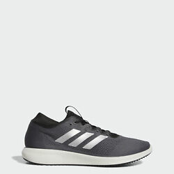 adidas Edge Flex Shoes Men's