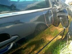 R Front Without Alignment Pins For Door Moulding Fits 08-16 Impala 42553