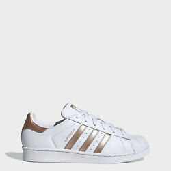 adidas Originals Superstar Shoes Women's