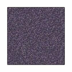 Misty Lilac Kids Crazy Carpet Home And School Area Rugs | People And Pet Friendly