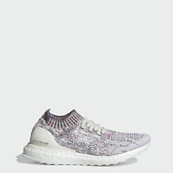 adidas Ultraboost Uncaged Shoes Women's