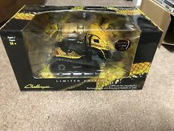 1/32 Challenger Mt775e Field Viper Tractor By Usk Scalemodels Nib 1/1000 Rare