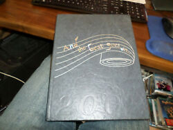 Folsom High School El Oro 2002 Ca Book Year And The Beat Goes On