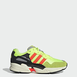 adidas Originals Yung-96 Shoes Men's