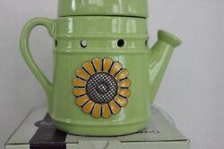 SCENTSY Full Size WARMER Huge Variety to Choose from BRAND NEW IN BOX Retired