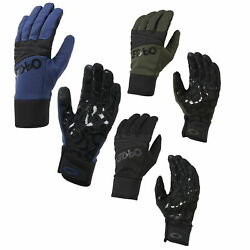 Oakley Factory Park Glove Winter Snowboard Glove 94308 Pick Color amp; Size $24.95