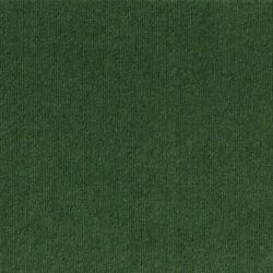Green - Rv Recreational Vehicle Camper And Trailer Area Rugs And Runners