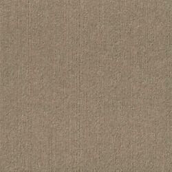 Taupe - Rv Recreational Vehicle Camper And Trailer Area Rugs And Runners