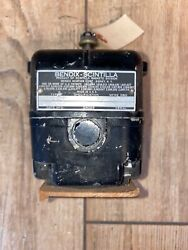 Lycoming Continental Aircraft Magneto Bendix S6ln-20 10-51365-31 New Old Stock