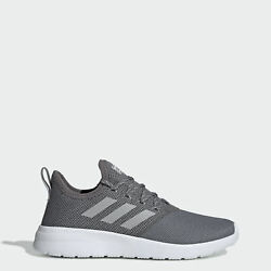 adidas Originals Lite Racer RBN Shoes Men's