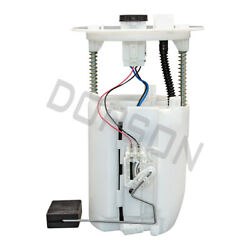 Dopson Fuel Pump Module Assembly Fits For Toyota Sienna 77020-08040