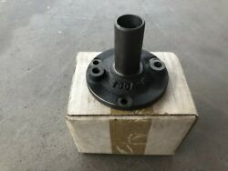 Housing Transmission Retainer Willys M38/m38a1