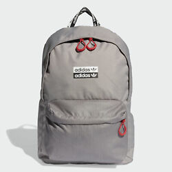 adidas Originals R.Y.V. Classic Backpack Men's