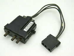 Union Connector Size Adapter Male Plug To Female 2p And Gfc 736a 15a-250v 20a-125v